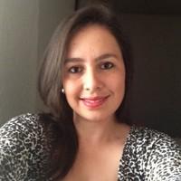 Ángela Meléndez