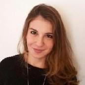 Claudia Torrisi