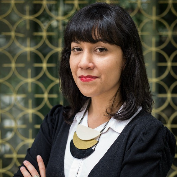 Mariama Correia