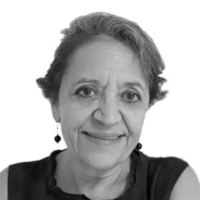 Marta María Blandón
