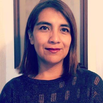 Kennia Velázquez